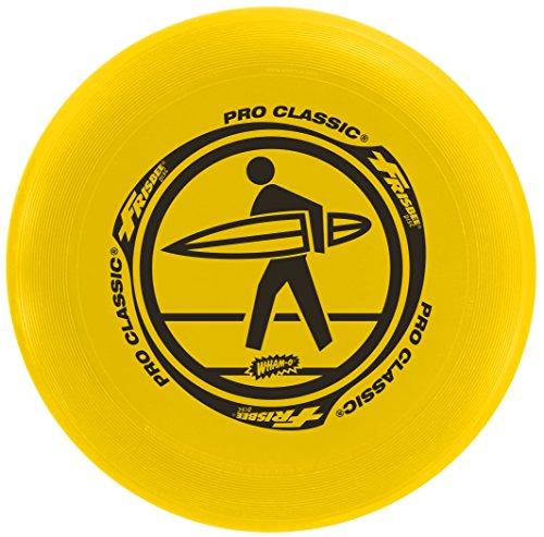 Wham-O Pro-Classic U-Flex 130g colors vary