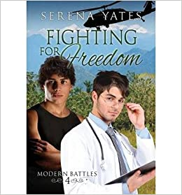 Book [ FIGHTING FOR SURVIVAL ] By Yates, Serena ( Author) 2014 [ ]