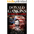 Donald Gaskins: The Meanest Man In America: Historical Serial Killers and Murderers (True Crime by Evil Killers Book 7)