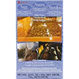 Amazing Casting Products 10591 Clear Resin 32oz