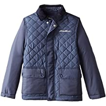 Eddie Bauer Boys' Jacket (More Styles Available)