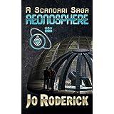 Aeonosphere (PT): (Uma Ficção Científica/Thriller/Viagem no Tempo/Suspense/Aventura) (Portuguese Edition)