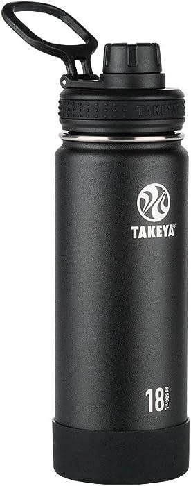 The Best Blank Blender Bottles