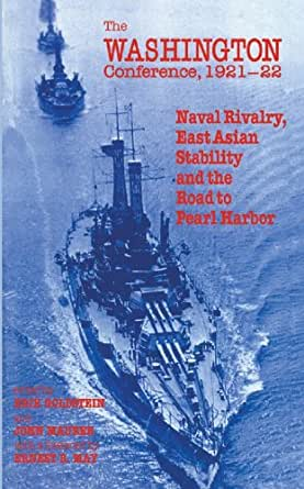 pearl harbor asian singles Ashland - uncle willard is finally coming homeit has been 77 years since navy seaman 1st class willard h aldridge died during the attack on pearl harbor which brought the united states.