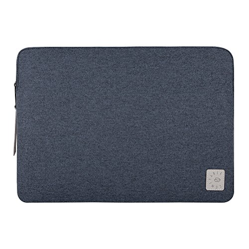 Comfyable Laptop Sleeve for MacBook Pro 13 Inch 2013-2015 &