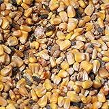 corn 50 lbs - BestNest Deer Feed Mix, 50 lbs.