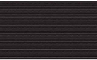 product image for Apache Mills Soft Foot Anti-Fatigue Mat, 3/8-Thick, 3-Feet by 60-Feet, Black