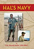 img - for Hal's Navy book / textbook / text book