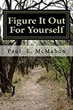Product review for Figure It Out For Yourself: Living With Heart Disease and Other Small Challenges