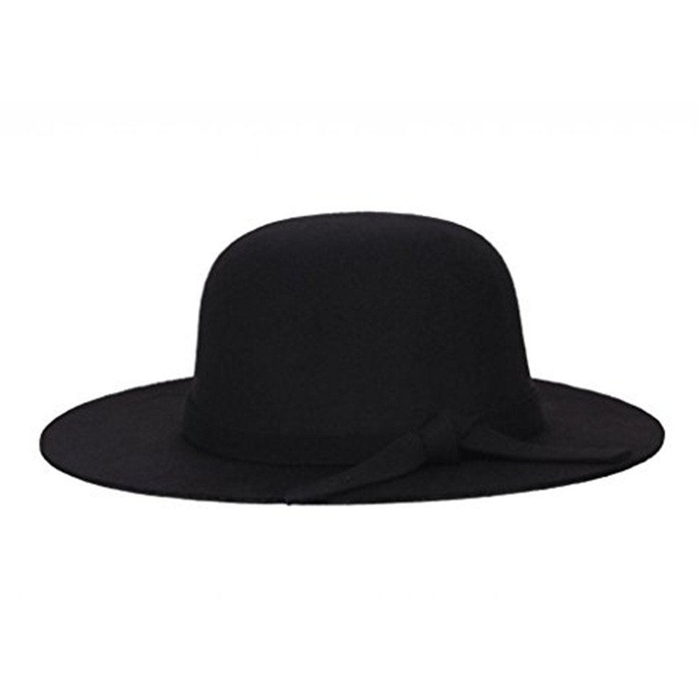 d8b39b02fe1 Amazon.com  Girls Floppy Hat