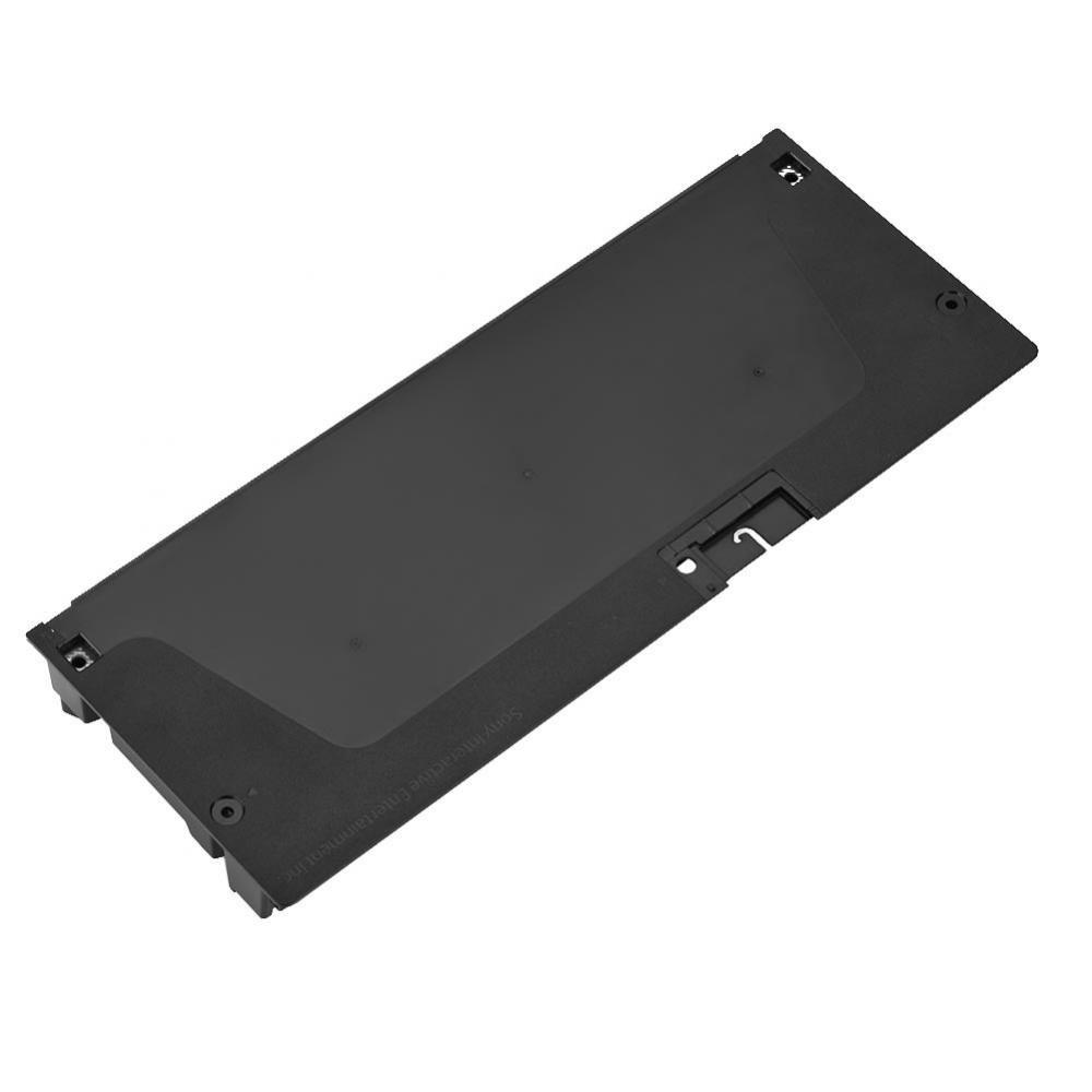 Eboxer Bloc d'alimentation N16-160P1A Piè ce De Rechange pour PS4 Slim 2000