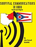 Survival Communications in Ohio: North East Region, John Parnell, 1479244287