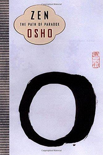 51M2 E C8 L Osho Meditation &Amp; Relationship