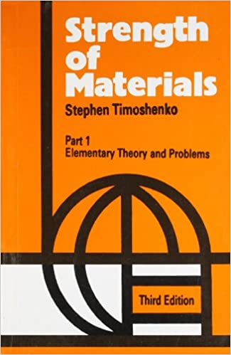 Strength of materials elementary theory and problems vol i buy strength of materials elementary theory and problems vol i book online at low prices in india strength of materials elementary theory and fandeluxe Gallery