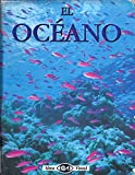 img - for El Oceano book / textbook / text book