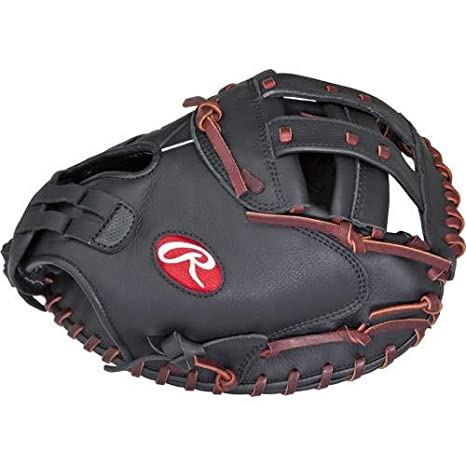 Very nice work, photo of Rawlings GSBCM33-3/0