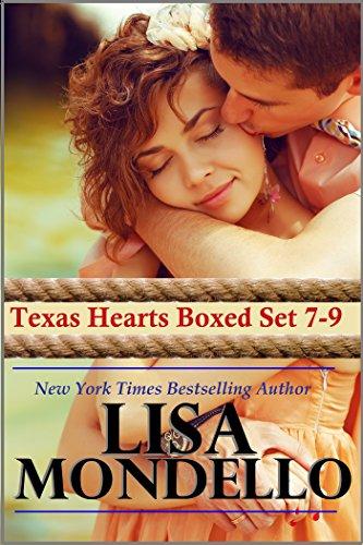 Texas Heart - 6