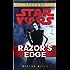 Razor's Edge: Star Wars Legends (Star Wars: Empire and Rebellion)