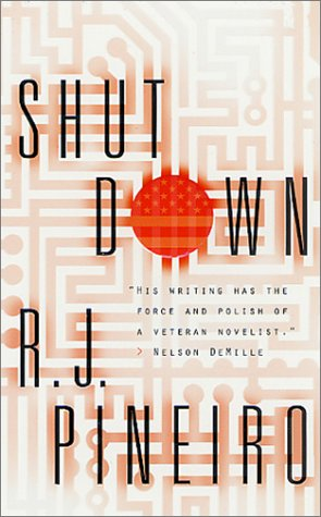Download Shutdown pdf