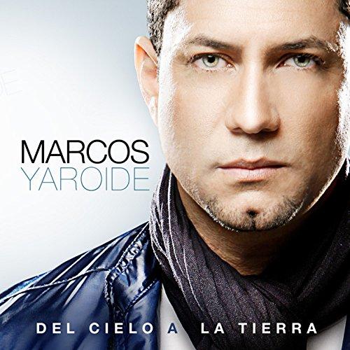Amazon.com: Que Se Abran Los Cielos: Marcos Yaroide: MP3