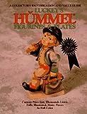 Hummel Figurines and Plates, K. J. Tordia, 0896891003