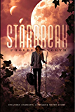 Starbreak (The Starglass Sequence)