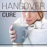 Hangover Cure: Nature Sounds to Stop Headache & Alcohol Detox, Migraine Treatment, Pain Killers, New Age Relaxation Meditation Sleep Therapy