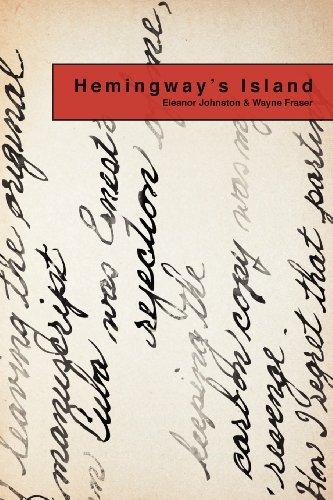 Hemingway's Island