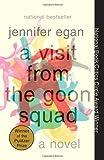 download ebook a visit from the goon squad by egan jennifer (2011-03-22) paperback pdf epub