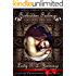 Forbidden Feelings ~ a Gay Victorian Romance and Erotic Novelette Collection. Vol. II (The Gentleman's Collection Book 2)