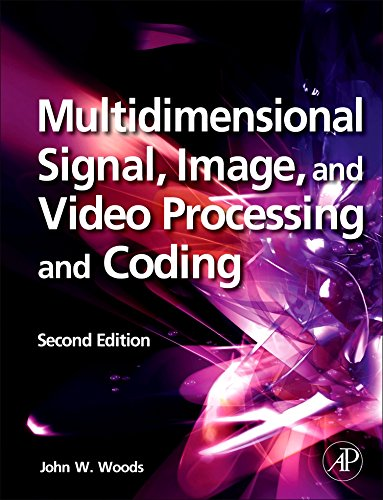 multidimensional-signal-image-and-video-processing-and-coding-second-edition-2