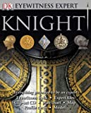 Knight, Dorling Kindersley Publishing Staff and Frances Dipper, 0756640172