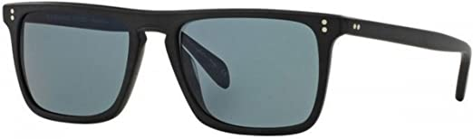 Oliver Peoples BERNARDO OV 5189//S матовая сандалового дерева//зеленый солнцезащитные очки 1326//52