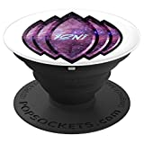 yoni stand - Yoni by Fempower - PopSockets Grip and Stand for Phones and Tablets