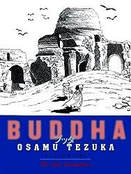 Buddha, Vol. 2: The Four Encounters