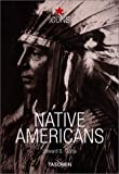 img - for Native Americans (TASCHEN Icons Series) book / textbook / text book