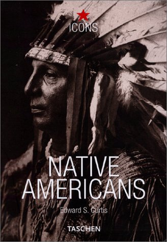 native-americans-icons