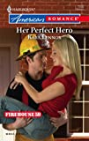Her Perfect Hero, Kara Lennox, 0373751540