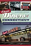 Classic Diners of Connecticut (American Palate)