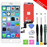 HTECHY Cell Phone Replacement Parts