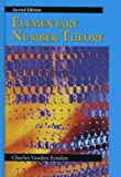 Elementary Number Theory, Vanden Eynden, Charles, 1577664450