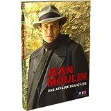 Jean Moulin, une affaire française - Coffret 2 DVD
