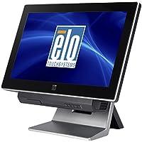 ELO E961407 19C3 19IN WS LED H61 RAID M/B H61 RAID M/B I3-3220 ACCUTOUCH GRAY