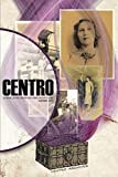 img - for CENTRO Journal of the Center for Puerto Rican Studies:: Summer 2017, Vol. 29 No. 2 book / textbook / text book