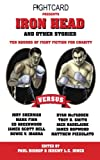 img - for Iron Head and Other Stories (Fight Card) book / textbook / text book