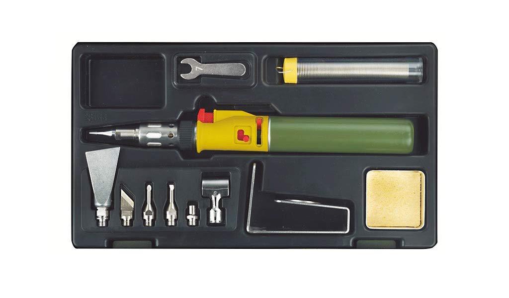 Stihl - Cadena para sierra (3/8 pulgadas, 1.6 mm, 40 cm, 60 ...