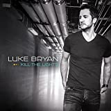 Luke Bryan | Format: MP3 Music 621%Sales Rank in Songs: 203 (was 1,464 yesterday) From the Album:Kill The Lights (15)  Download: $1.29