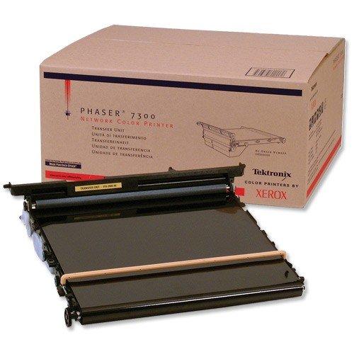 Xerox Phaser 7300 Transfer - 1