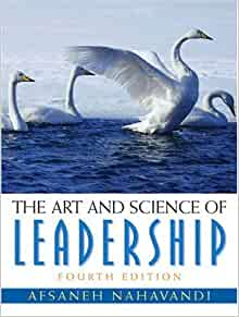 why is leadership considered both an art and science Making a choice or decision is both art and science through the years, decision- making models for leaders and managers of organizations.