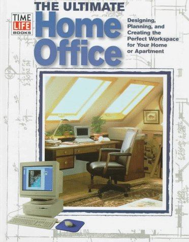 Home Office USA